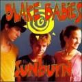 Blake Babies - Sunburn.jpg