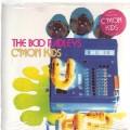 Boo Radleys - C'mon Kids.jpg