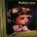 Buffalo Tom - Big Red Letter Day.jpg