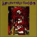 Buffalo Tom.jpg