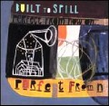 Built To Spill - Perfect From Now On.jpg