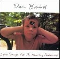 Dan Baird - Love Songs For The Hearing Impaired.jpg