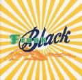 Frank Black.jpg