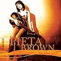 Pieta Brown - In The Cool.jpg