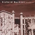 Richard Buckner - Bloomed.jpg