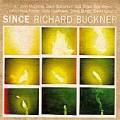 Richard Buckner - Since.jpg
