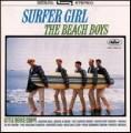 The Beach Boys - Surfer Girl.jpg
