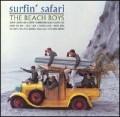 The Beach Boys - Surfin' Safari.jpg