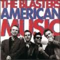 The Blasters - American Music.jpg