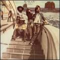 The Byrds - Untitled.jpg