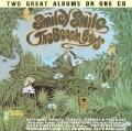 The Beach Boys - Smiley Smile 2.jpg