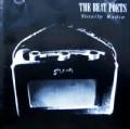 The Beat Poets - Totally Radio 2.jpg