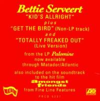 Bettie Serveert - Kids Alright Promo.jpg