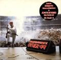 Big Audio Dynamite - Other 99.jpg