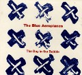 Blue Aeroplanes - Boy In The Bubble 2.jpg
