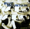 Blue Mountain - Home Grown Promo.jpg