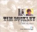 Tim Buckley - Tim Buckley and Goodbye And Hello.jpg