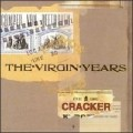 Camper Van Beethoven - Cracker - Virgin Years.jpg