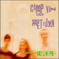 Camper Van Beethoven - Key Lime Pie.jpg