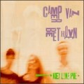 Camper Van Beethoven - Key Lime Pie.jpg
