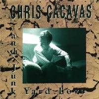 Chris Cacavas - And Junk Yard Love.jpg