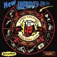 Chris Cacavas - New Improved Pain.jpg