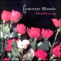 Concrete Blonde - Bloodletting.jpg