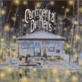 Continental Drifters.jpg