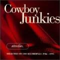 Cowboy Junkies - Studio.jpg