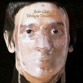 John Cale - Vintage Violence.jpg