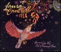 Laura Cantrell - Humming By The Flowered Vine.jpg