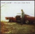 Neal Casal - The Sun Rises Here.jpg