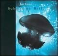 The Chills - Submarine Bells.jpg