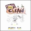 The Clean - Modern Rock.jpg