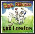 The Coal Porters - Los London.jpg