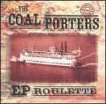 The Coal Porters - Roulette.jpg