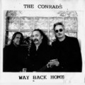 The Conrads - Way Back Home.jpg