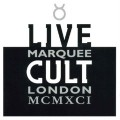 The Cult - Live.jpg