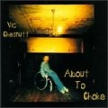 Vic Chesnutt - About To Choke.jpg