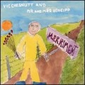 Vic Chesnutt - Merriment.jpg