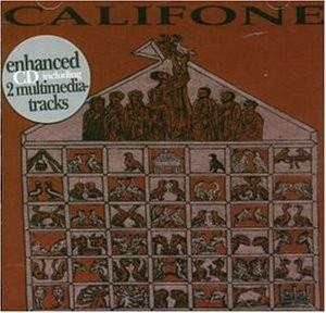 Califone - Roomsound Glitterhouse.jpg