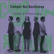 Camper Van Beethoven - Pictures Of Matchstick Men.jpg
