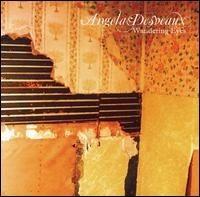 Angela Desveaux - Wandering Eyes.jpg