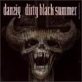 Danzig - Dirty Black Summer.jpg