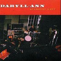 Daryll-Ann - Seaborne West.jpg