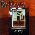 Dashboard Saviors - Kitty.jpg