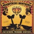 Deadstring Brothers - Starving Winter Report.jpg