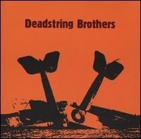 Deadstring Brothers.jpg