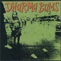 Dharma Bums - Bliss.jpg