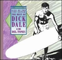 Dick Dale - King Of The Surf Guitar.jpg